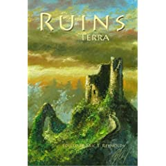 Ruins Terra