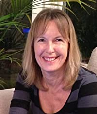 Image of Wendy Clarke