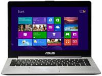 ASUS VivoBook 11-inch Laptop