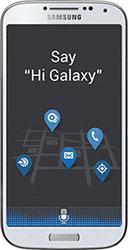 Samsung S Voice Drive