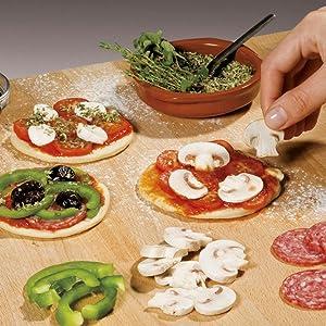 pizzamaker kaufen