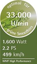 Green Smoothie Maker