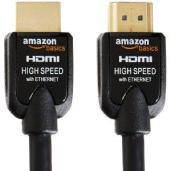 Conectores de alta calidad del cable HDMI de alta velocidad