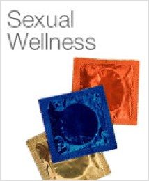 Sexual Wellness