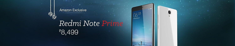 Note Prime