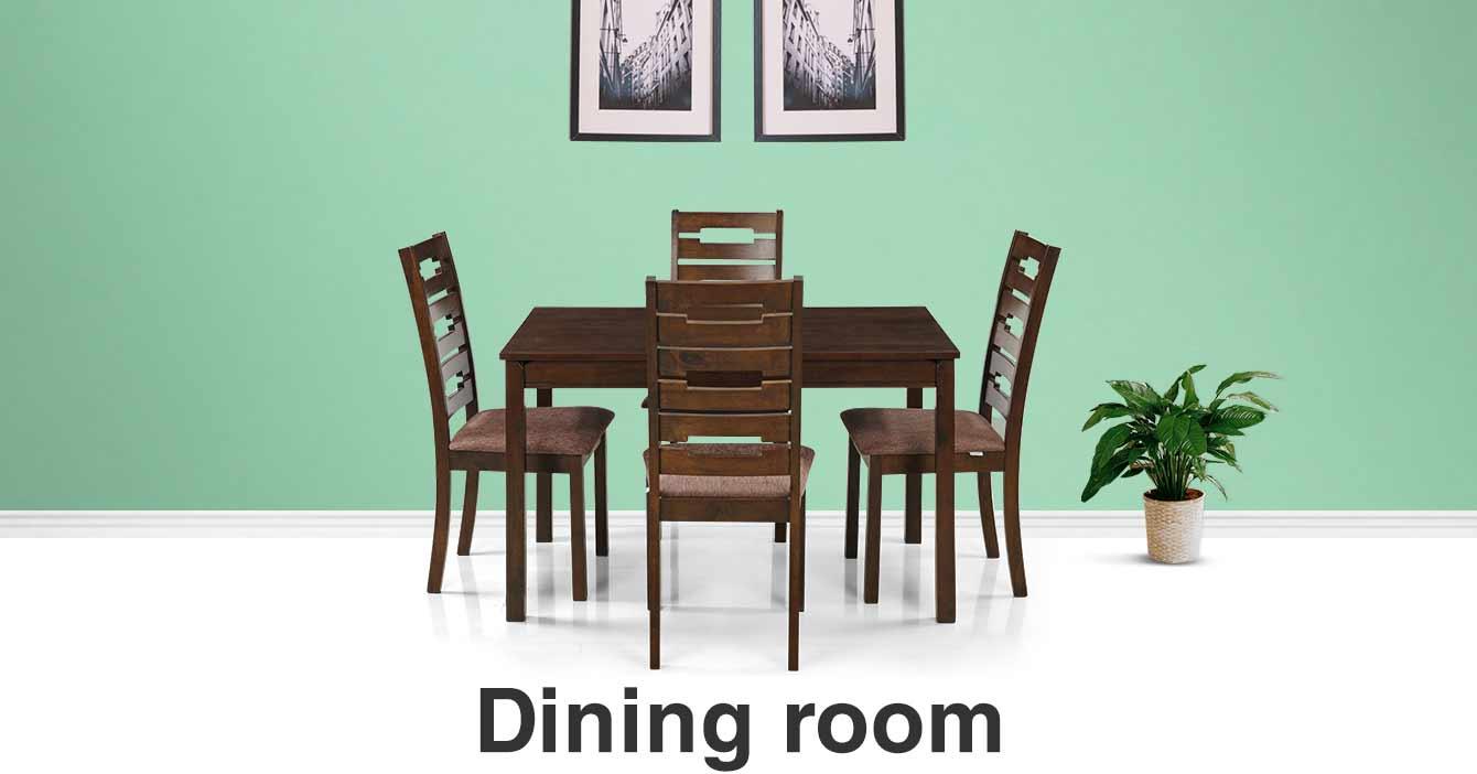 Online Furniture India Stores