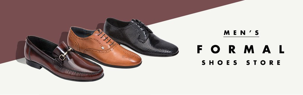 Image result for 5 Best Formal Shoes Brands in India