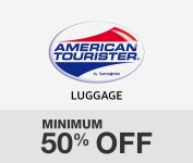american_tourister