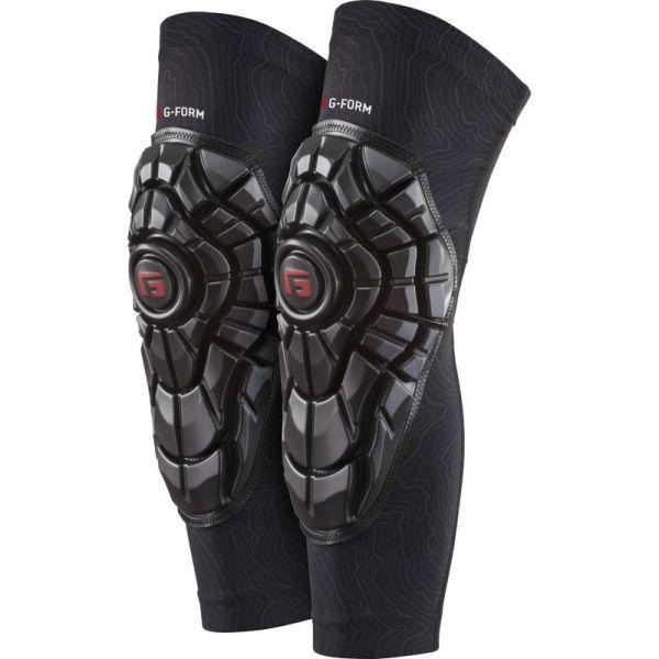 Elite Knee Pad