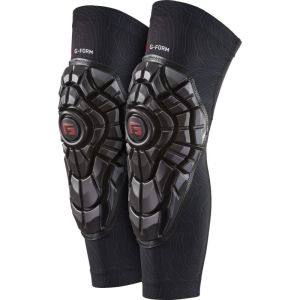 Elite Knee Pad