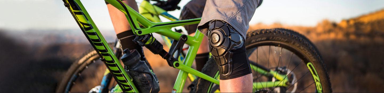Richard Scott - category-banner-bike