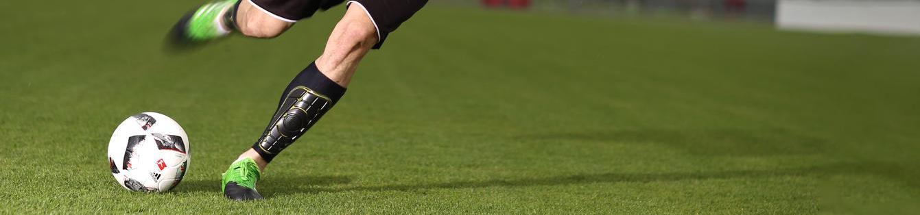 Richard Scott - updated_Soccer_LPHeader_1327x310