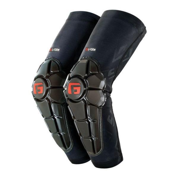 Pro-X2 Elbow Pads