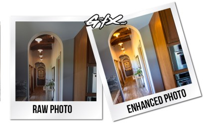 why hawaii real estate photography