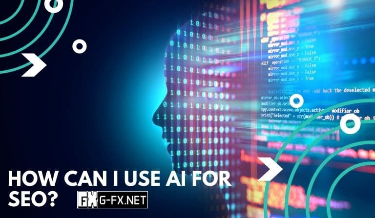 how can i use AI for SEO