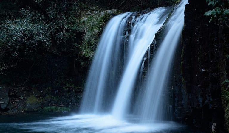 why photo stack for long exposure