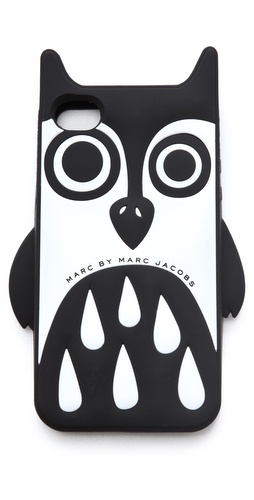 Marc by Marc Jacobs Javier iPhone Case