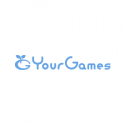 YourGames