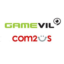 gamevilcom2us