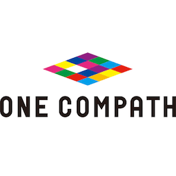 ONECOMPATH(ワン・コンパス)