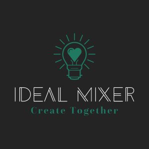 Ideal Mixer