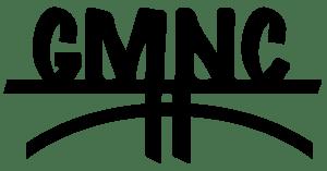 GMNC logo