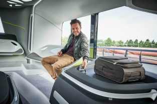 2016-mercedes-benz-future-bus-21