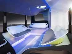 2016-mercedes-benz-future-bus-42