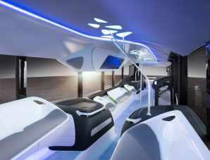 2016-mercedes-benz-future-bus-46