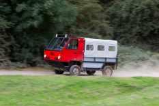 Global Vehicle Trust OX by Gordon Murray (24)