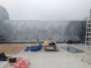 RLT Dach (11)