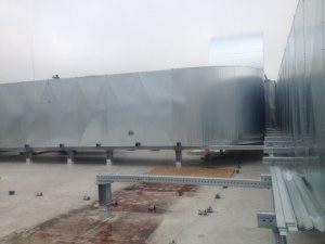 RLT Dach (9)