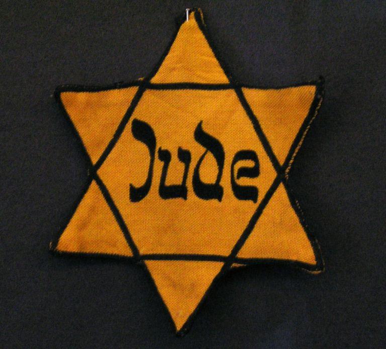 """יום השואה תש""""ף מושב גבעת ישעיהו"""