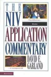 David Garland Mark NIVAC