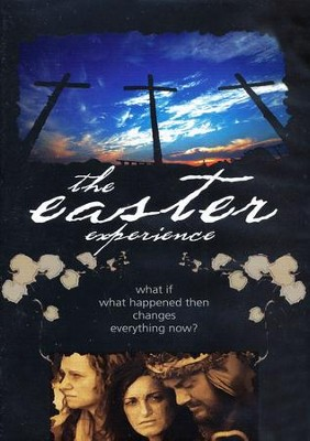 Easter_cover
