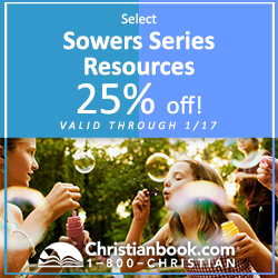 Sower Series Sale