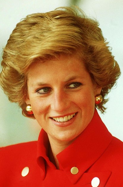 It sheds new light on her descendants of Prince Harry and Prince William.  She didn't want to be single and wanted more children, Diana said.  According to the royal expert, Diana did not have much choice in terms of relationships.