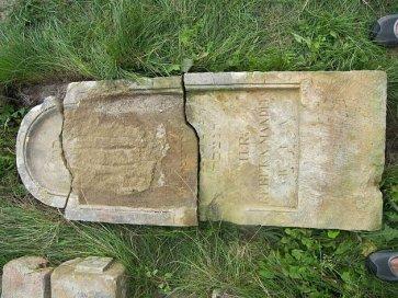 Výsledek obrázku pro prostějov náhrobky