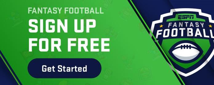 Ffl 2021 Fantasy Football Draft Kit