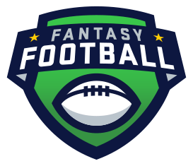Image result for espn fantasy football