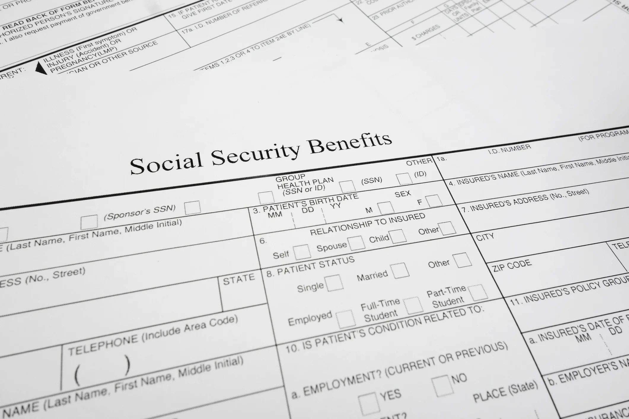 Social Security Why Taking Benefits At 62 Is Smarter Than