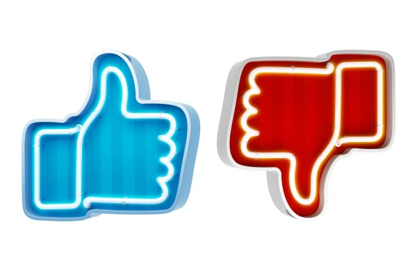 Get Ready, Because Facebook Has a New Annoying Ad Format ...