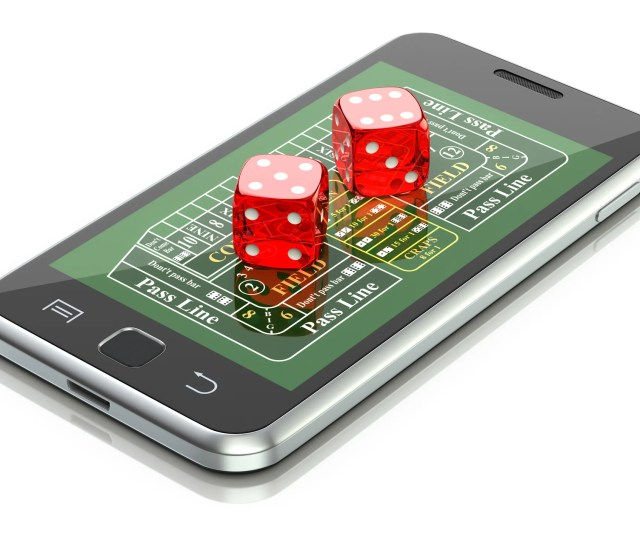 Mgm Resorts To Launch Its First Real Money Online Casino And Poker Site The Motley Fool