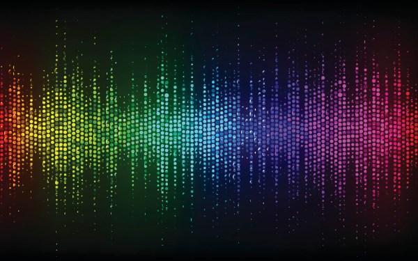 3 Top Stocks in the Exploding Smart Speaker Market | The ...