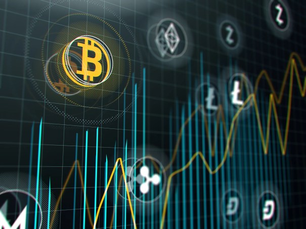 3 Reasons to Invest in Crypto -- and 1 Reason Not to | The Motley Fool