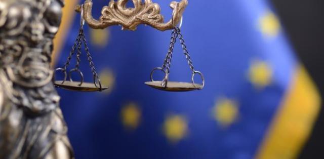 Polska zapłaci za nieprawidłowości przy wyjaśnianiu zarzutów dotyczących pobicia zatrzymanego.
