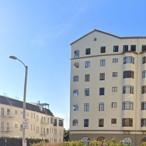 Ravenswood Los Angeles Ca Apartments For
