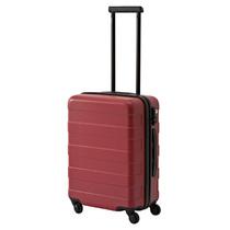 無印良品行李箱貼紙|貼紙|良品|行李- 無印良品行李箱貼紙|貼紙|良品|行李 - 快熱資訊 - 走進時代