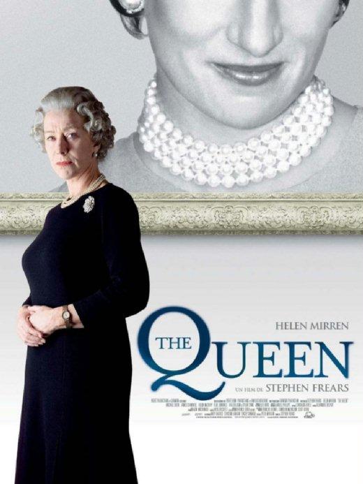 寫給我至高尊敬的領導者伊莉莎白二世─於《黛妃與女皇》上映前 - 薰壺遙想 - udn部落格