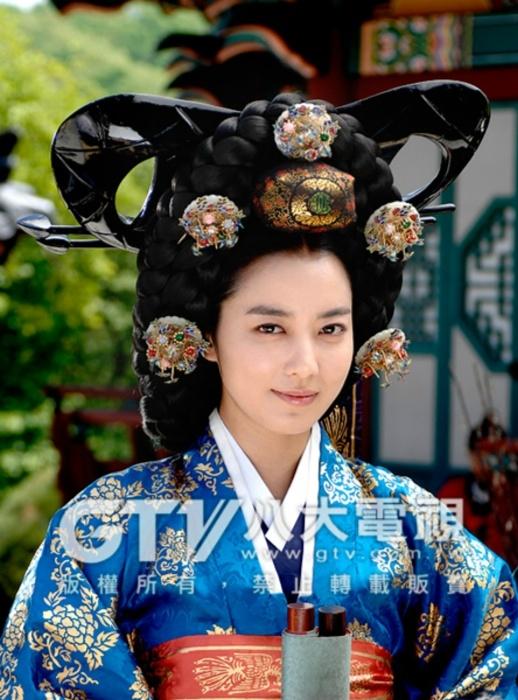 好看的韓劇古裝劇|好看- 好看的韓劇古裝劇|好看 - 快熱資訊 - 走進時代
